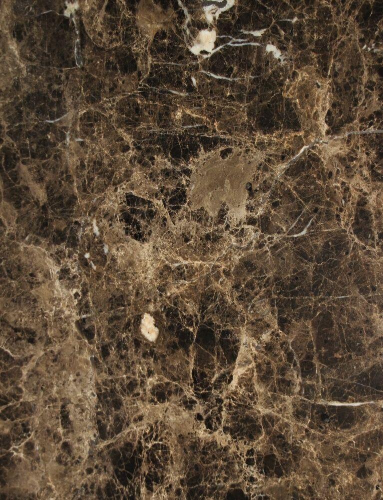 Gaia mobili - finishing - marble - Emperador Dark