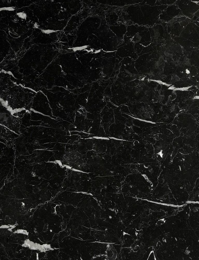 Gaia mobili - finiture - finiture marmi - Nero Marquinia