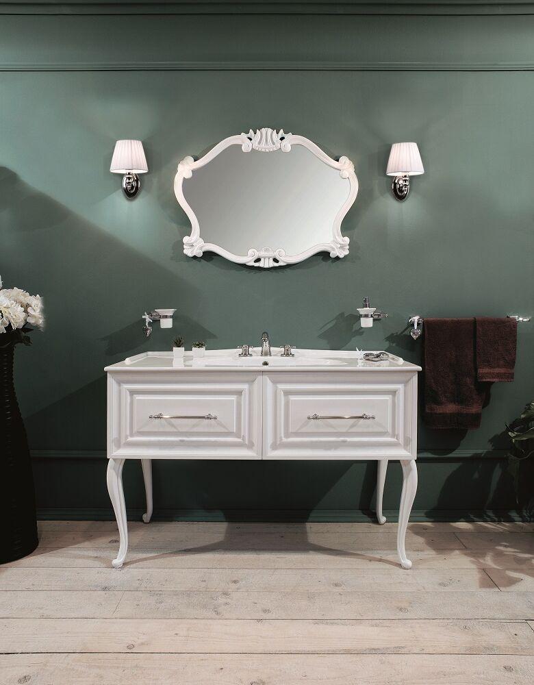 Gaia Mobili - collection - furniture - contemporary - maschera-1