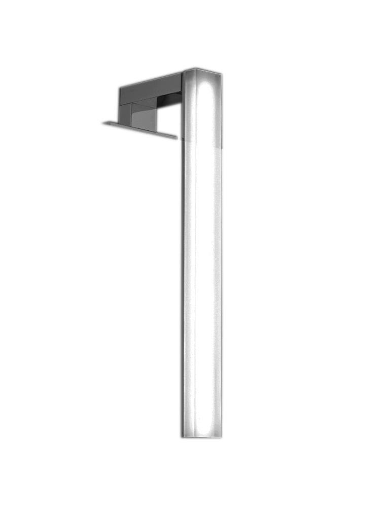 Gaia Mobili – complementi – illuminazione - APTF02 Minima - lampada a led