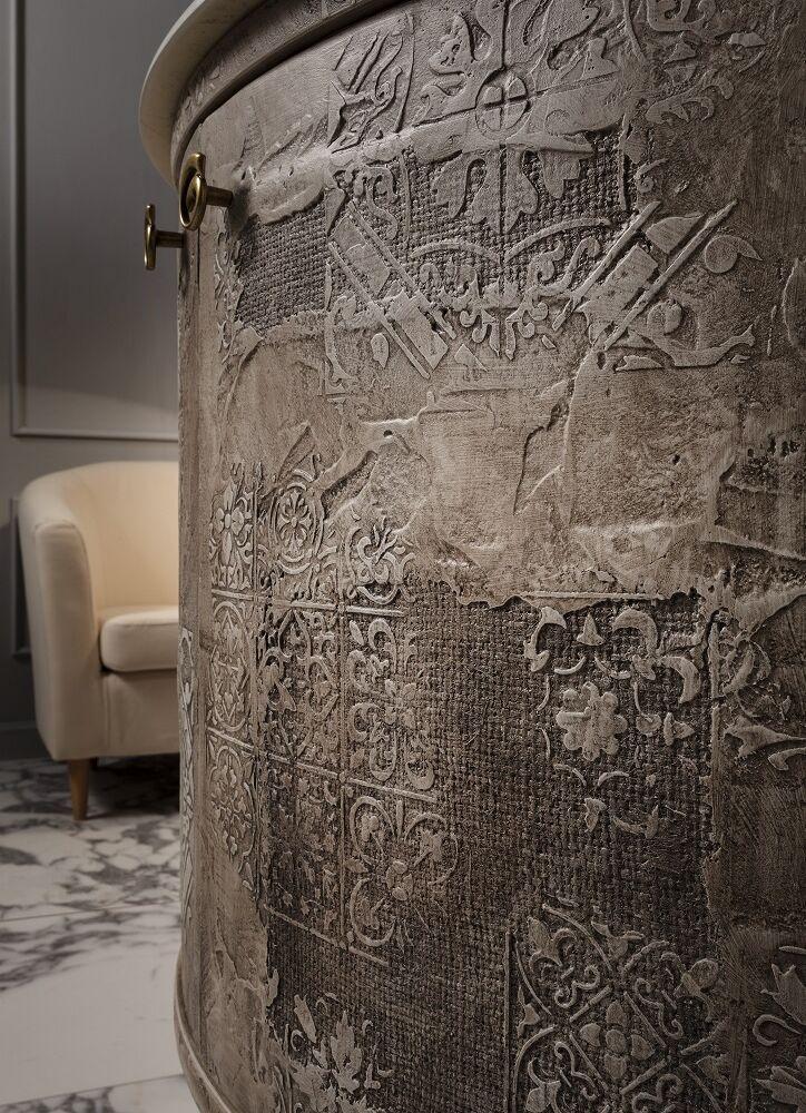 Gaia Mobili-Collection-Furniture-Luxury-Moon-2
