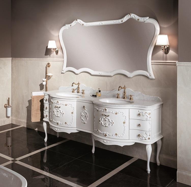 Gaia Mobili-Collection-Furniture-Luxury-Murano 3-1