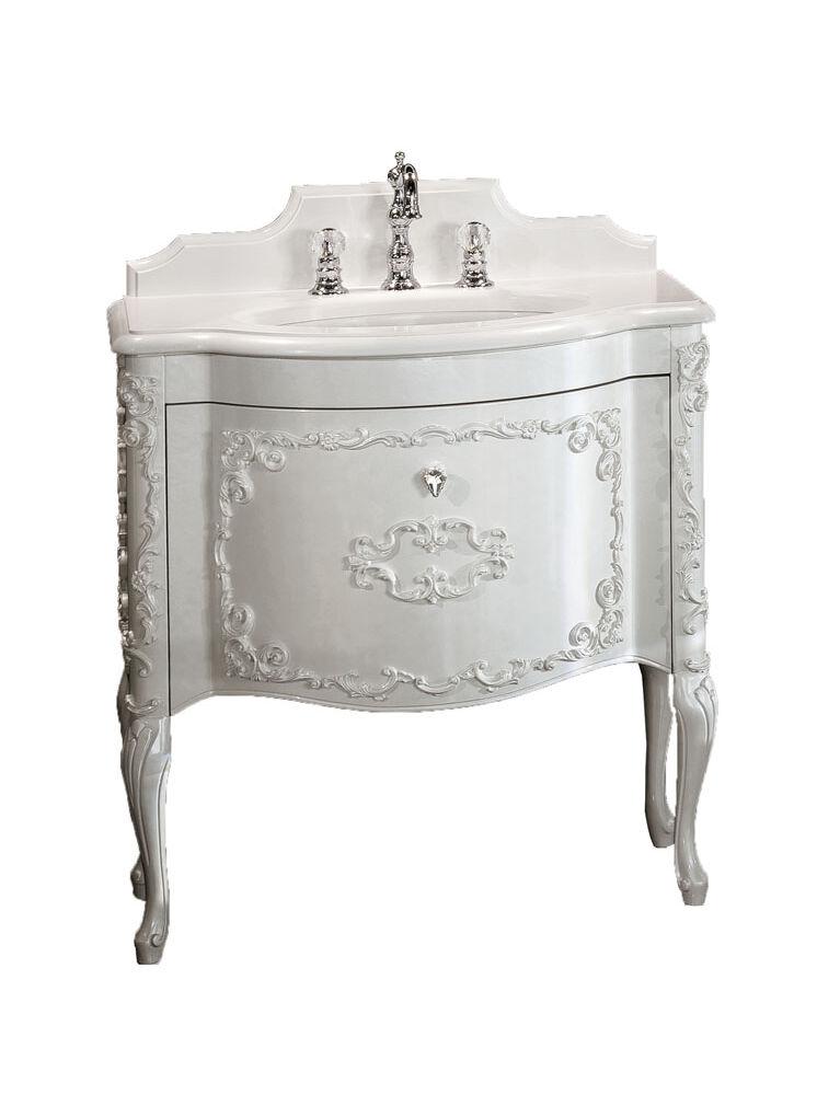 Gaia Mobili-Collection-Furniture-Luxury-Murano 1