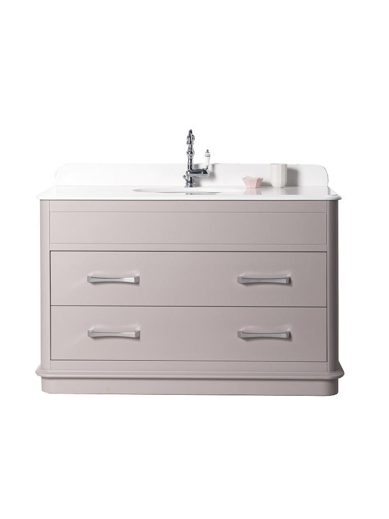 Gaia Mobili - classic - complementi - mobili - myra - lavabo in ceramica