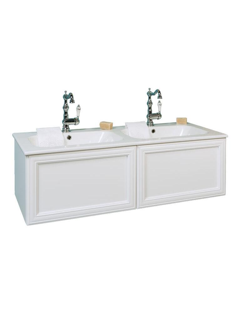 Gaia Mobili - collection - furniture - contemporary - Orizzonte 2