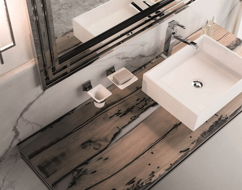 Gaia Mobili-Collection-Furniture-New Style-artdeco 2-1