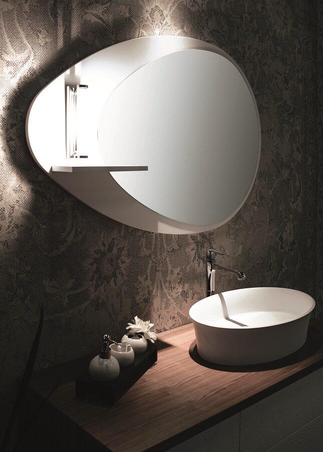 Gaia Mobili - collection - furniture - contemporary - contempora 1 - 4