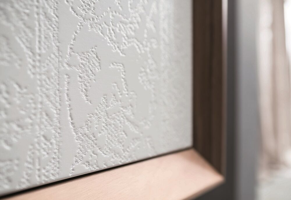 Gaia Mobili - collection - furniture - contemporary - Contempora 3-2