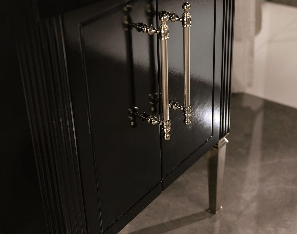 Gaia Mobili-Collection-Furniture-Luxury-Embassy 1-2