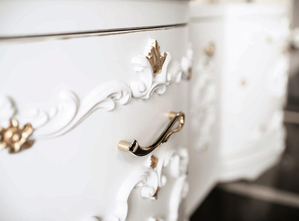 Gaia Mobili-Collection-Furniture-Luxury-Murano 3-2