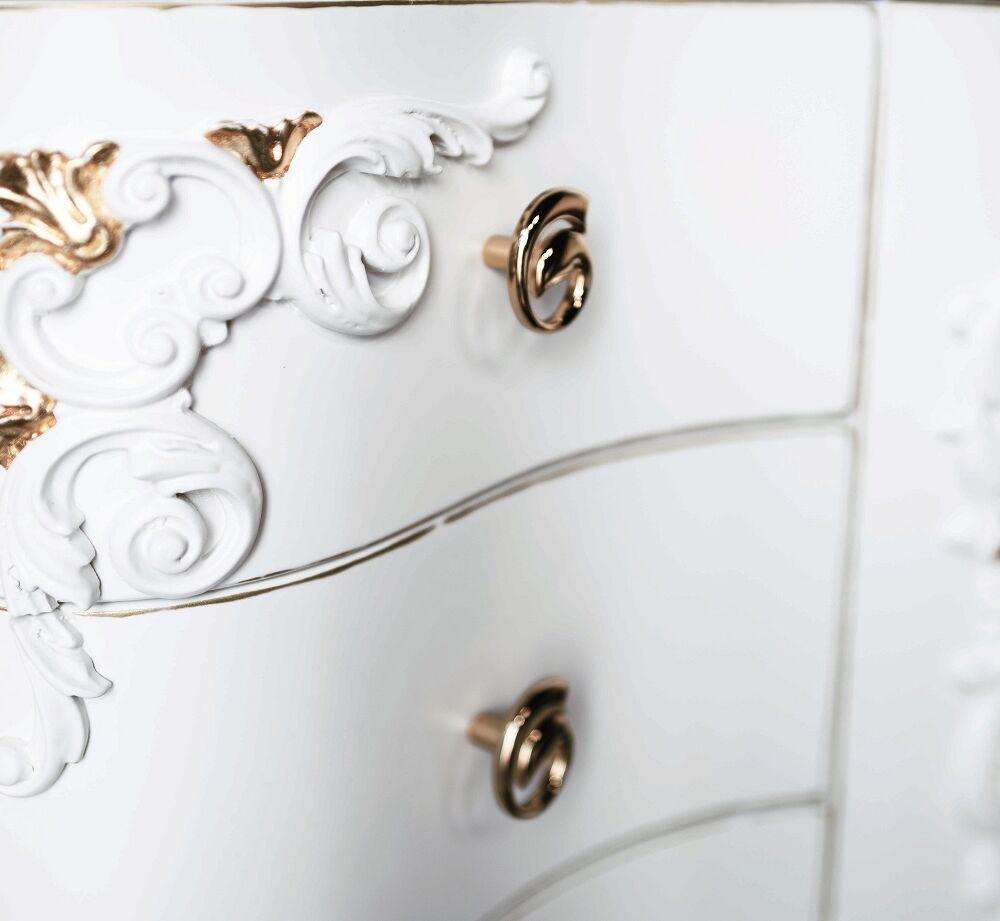 Gaia Mobili-Collection-Furniture-Luxury-Murano 3-3