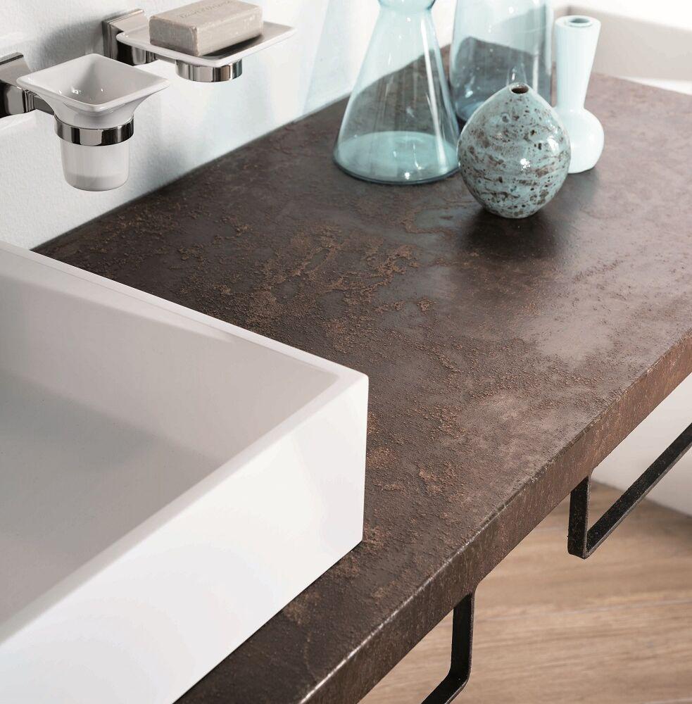Gaia Mobili - collection - furniture - Industrial - Ruggine 2-2