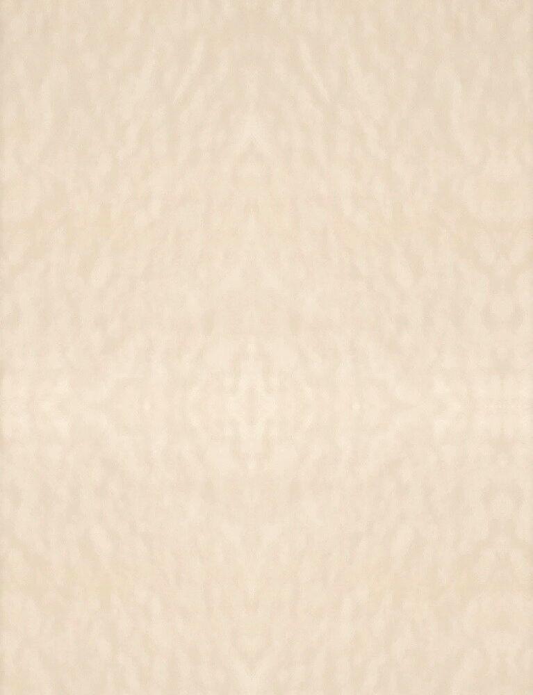 Gaia mobili - finiture - finiture mobili - laccature - PERLA MADREPERLA