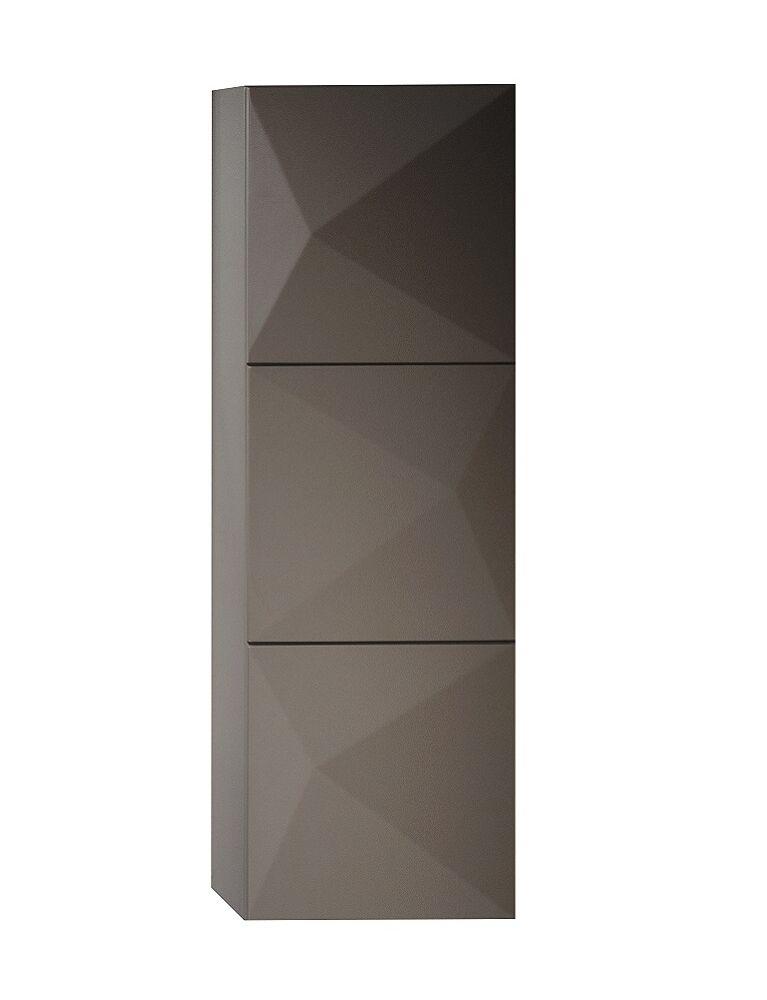Gaia Mobili-Collection-Furniture-Studio-Colonna Piramida