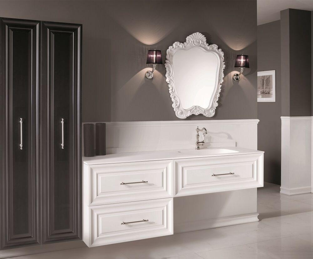 Gaia Mobili - collection - furniture - contemporary - platea-1