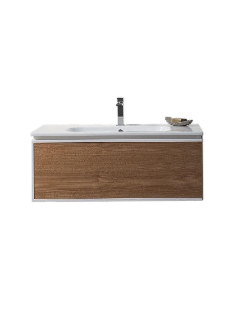Gaia Mobili-Collection-Furniture-Studio-Poliedrica 1 - lavabo in ceramica con mobile scocca