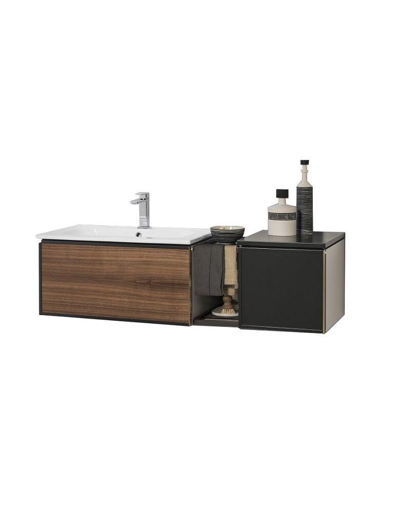 Gaia Mobili-Collection-Furniture-Studio-poliedrica 2–lavabo in ceramica e mobile scocca