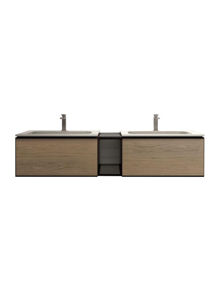 Gaia Mobili-Collection-Furniture-Studio-Poliedrica 3 - lavabo in ceramica e
