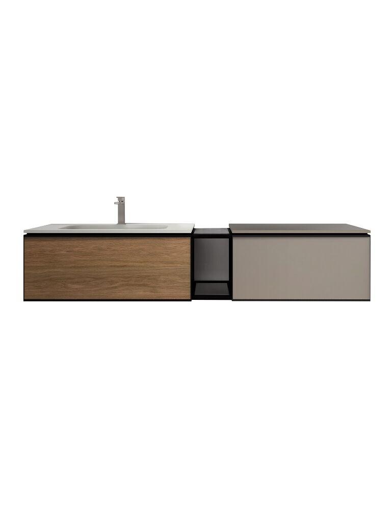 Gaia Mobili-Collection-Furniture-Studio-Poliedrica 4 - lavabo in ceramica e mobile sccoca