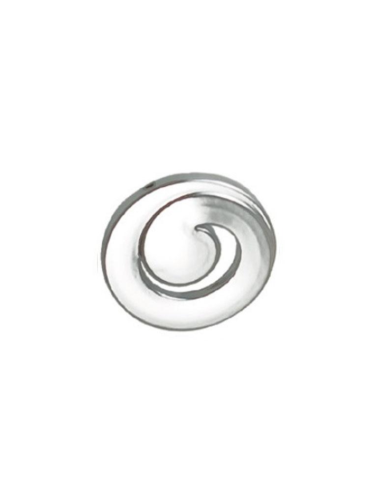 Gaia mobili - complementi - mobile - pomelli - POMO15 - mm 32x20x20h