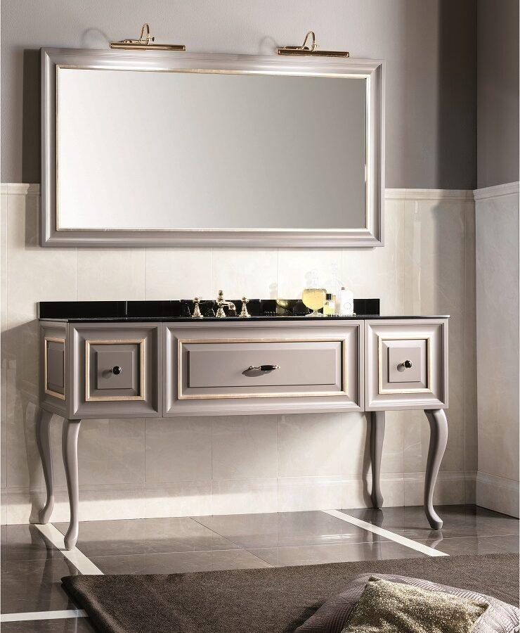 Gaia Mobili - collection - furniture - contemporary - primopiano-1