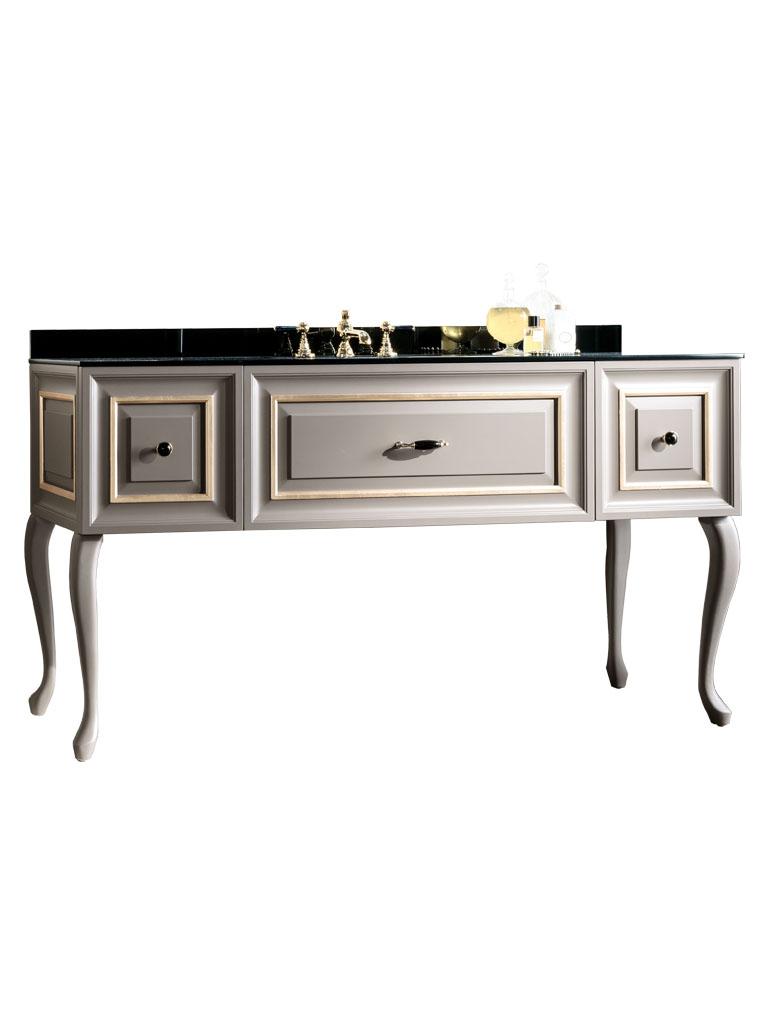 Gaia Mobili - collection - furniture - contemporary - primopiano