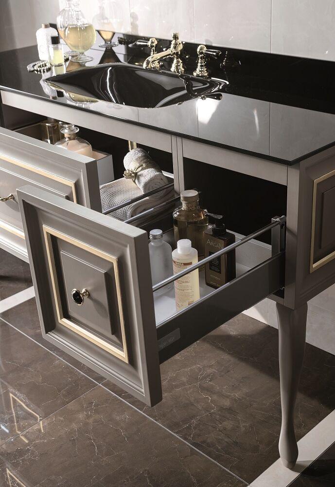 Gaia Mobili - collection - furniture - contemporary - primopiano-2