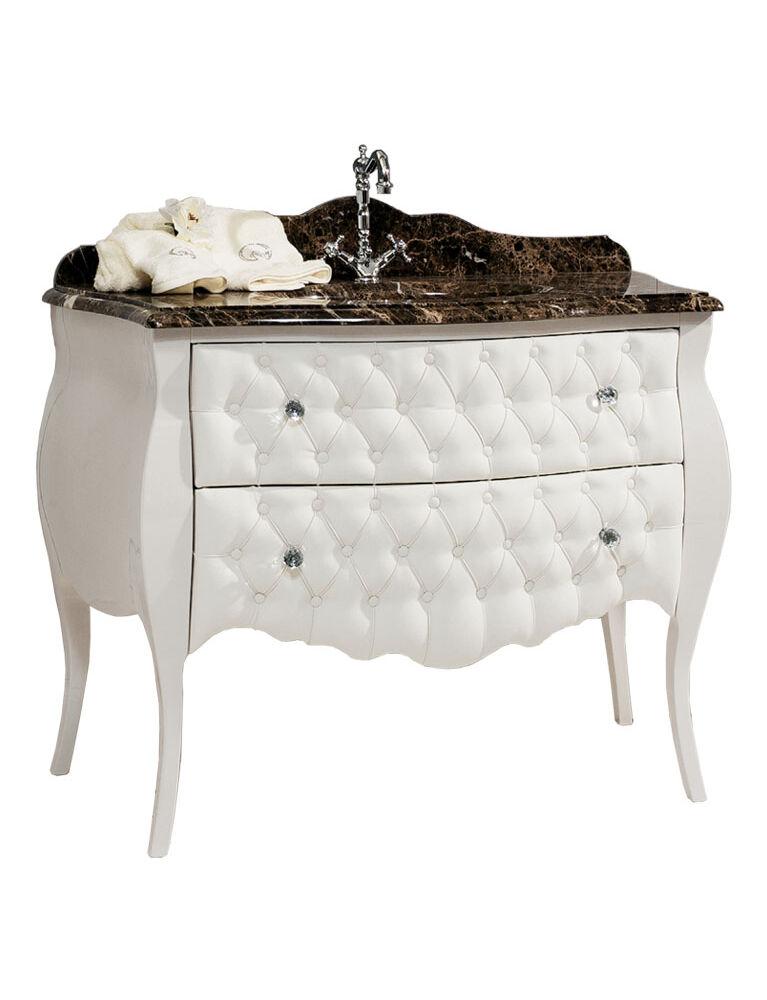 Gaia Mobili-Collection-Furniture-Luxury-Prisca