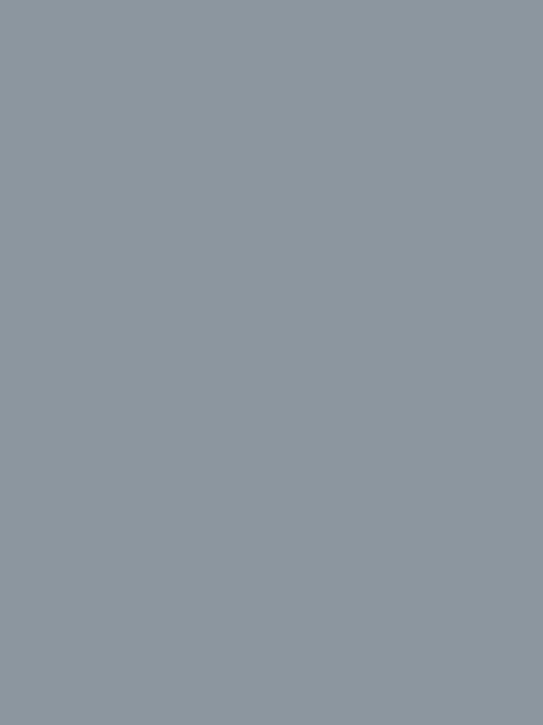 Gaia mobili - finiture - finiture mobili - laccature - RAL 7001