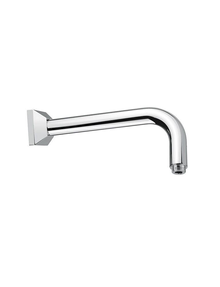 Gaia Mobili - accessori rubinetteria - complementi - rubinetteria - RB19480 - braccio doccia Heisenberg