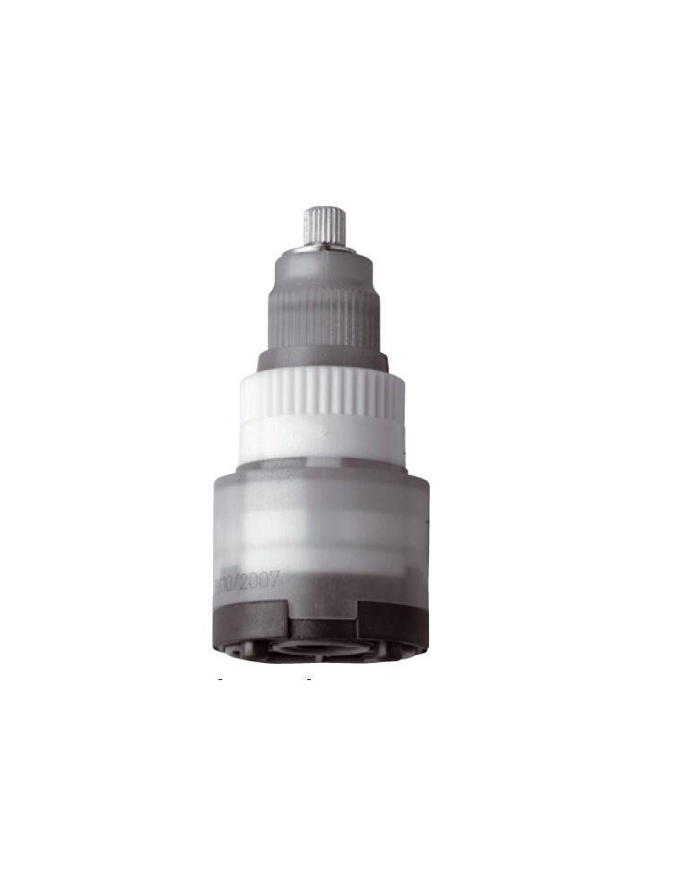 Gaia Mobili - accessori rubinetteria - complementi - rubinetteria - RB19606 - cartuccia termostatica