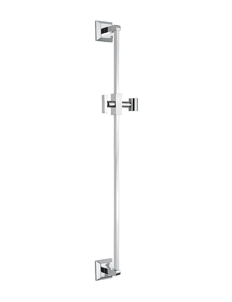 Gaia Mobili - accessori rubinetteria - complementi - rubinetteria - RB19766 - Asta saliscendi Heisenberg