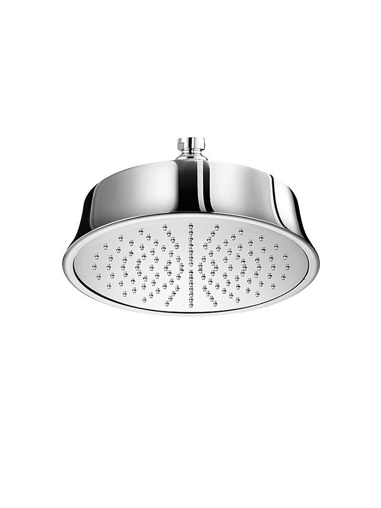 Gaia Mobili - accessori rubinetteria - complementi - rubinetteria - RB19846 - Soffione 215 mm