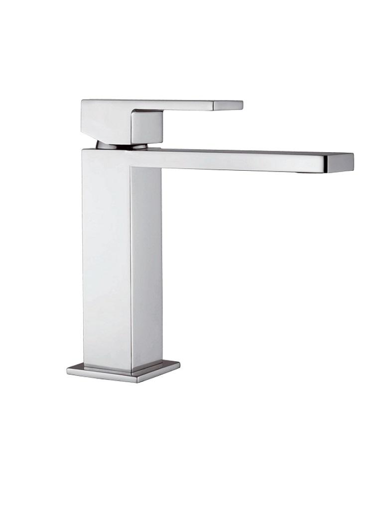Gaia Mobili - complementi - jet - rubinetteria - RB9113 - Jet Monocomando lavabo