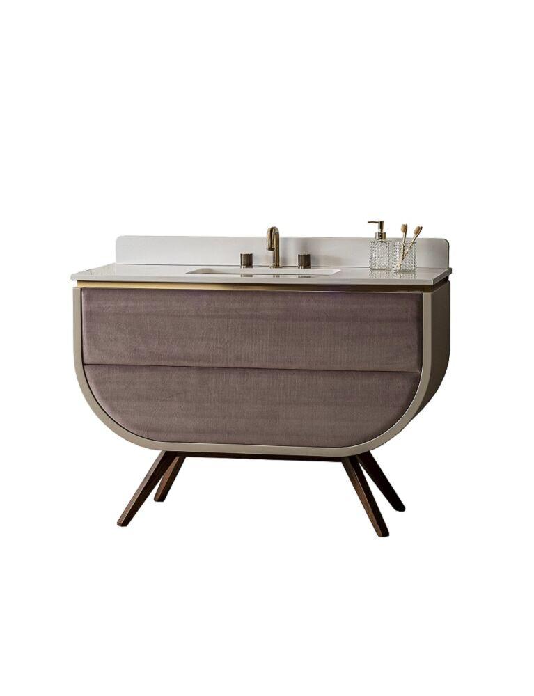 Gaia Mobili - complementi - mobili - new style - seda 120 - 121x51