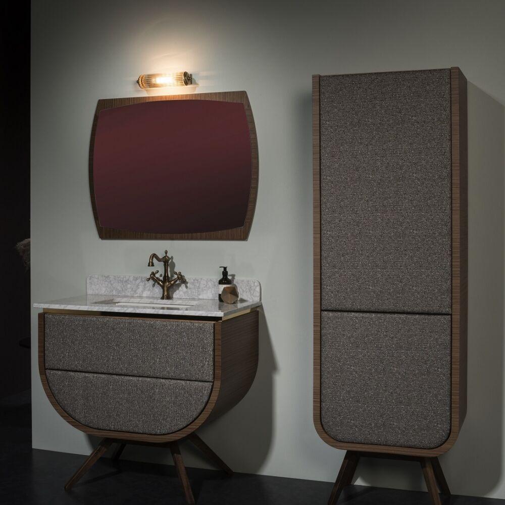 Gaia Mobili - complementi - mobili - new style - seda 90 - 91x51