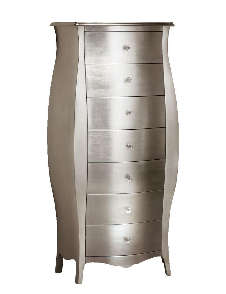 Gaia Mobili-Collection-Furniture-Luxury-Settimino
