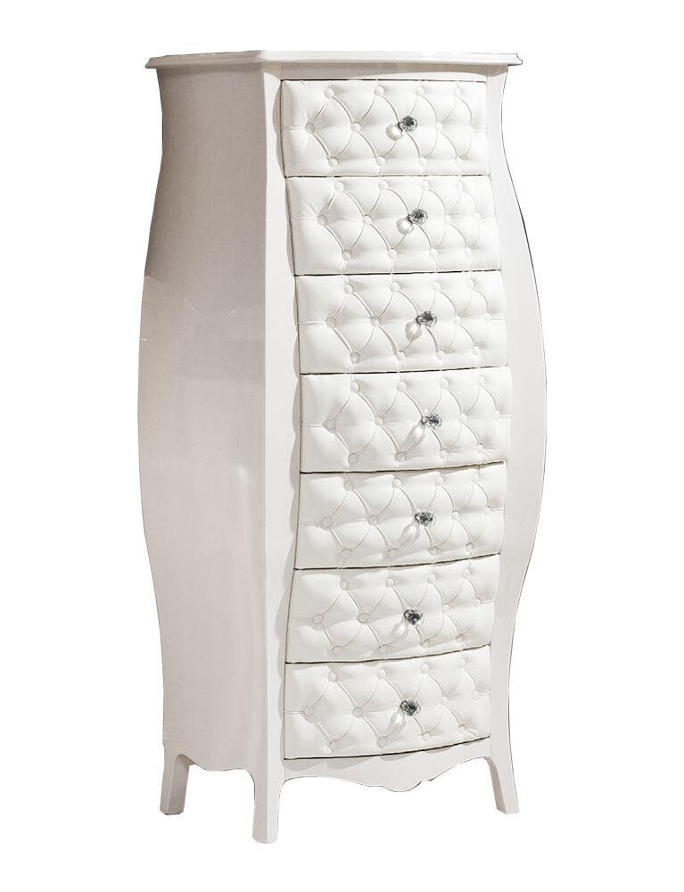 Gaia Mobili-Collection-Furniture-Luxury-Settimino Capitonnè