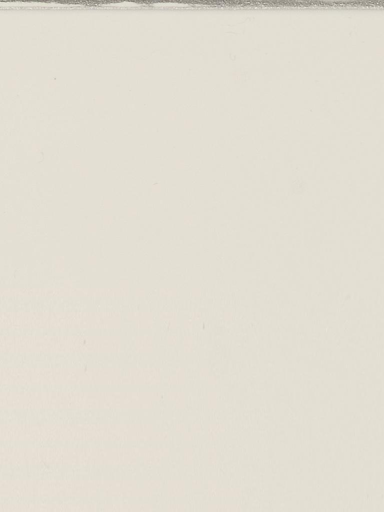 Gaia mobili - finiture - finiture mobili - spigolature - SPIGOLATURA ARGENTO