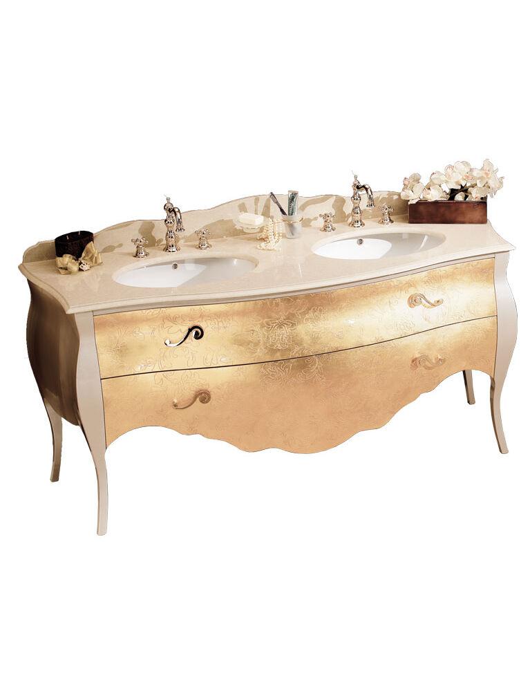 Gaia Mobili-Collection-Furniture-Luxury-tristan