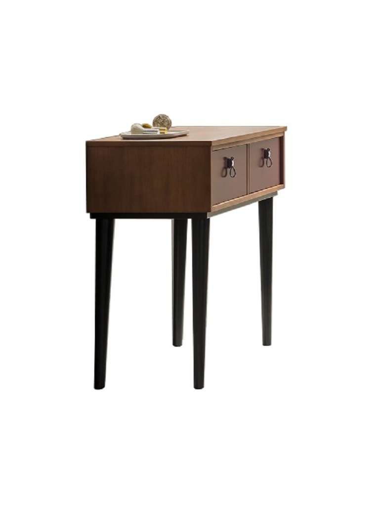 Gaia Mobili - complementi - mobili - new style - trucco modì - cm 90x45x90h