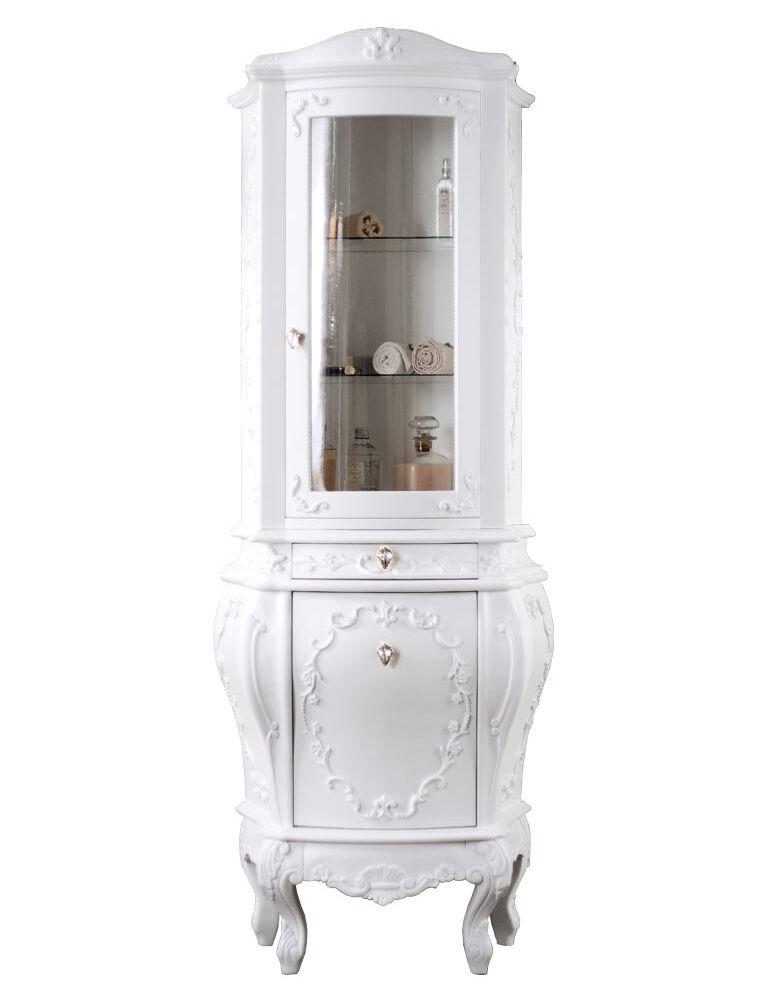 Gaia Mobili-Collection-Furniture-Luxury-Vetrina Doge