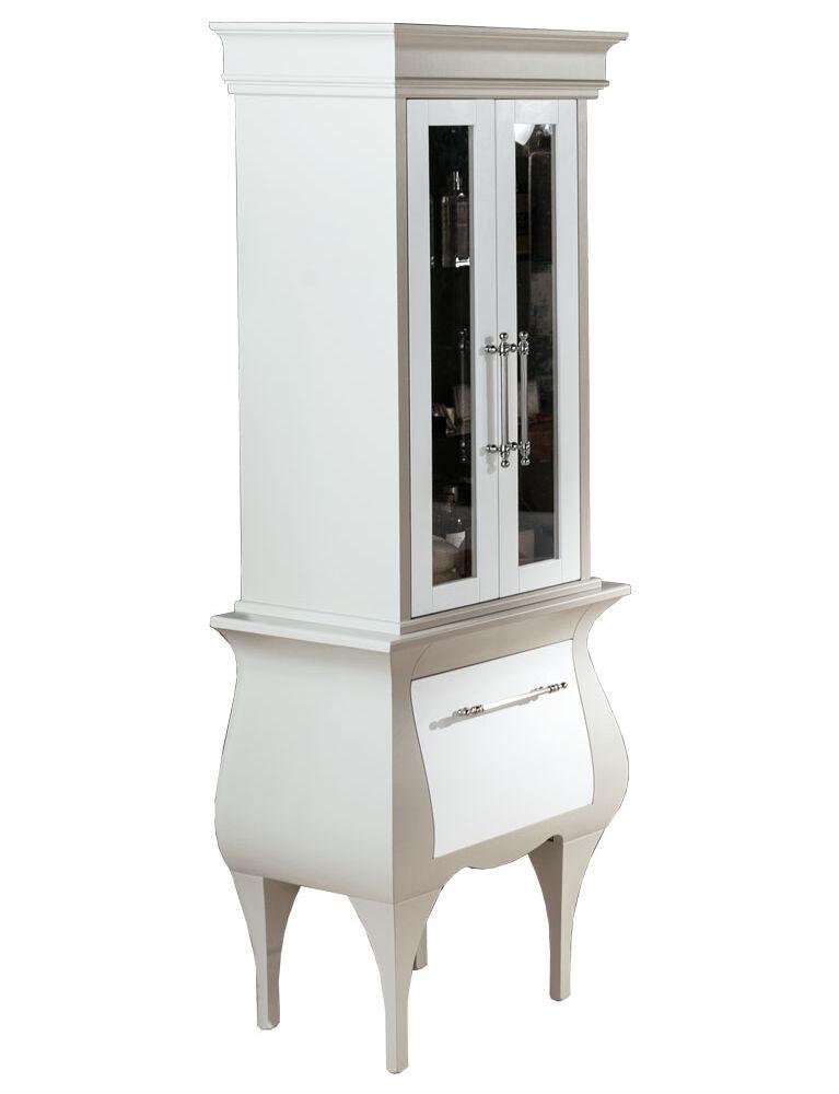 Gaia Mobili-Collection-Furniture-Luxury-Vetrina Rialto 1