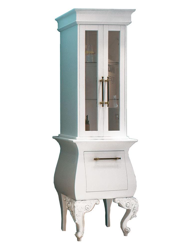 Gaia Mobili-Collection-Furniture-Luxury-Vetrina Rialto 4