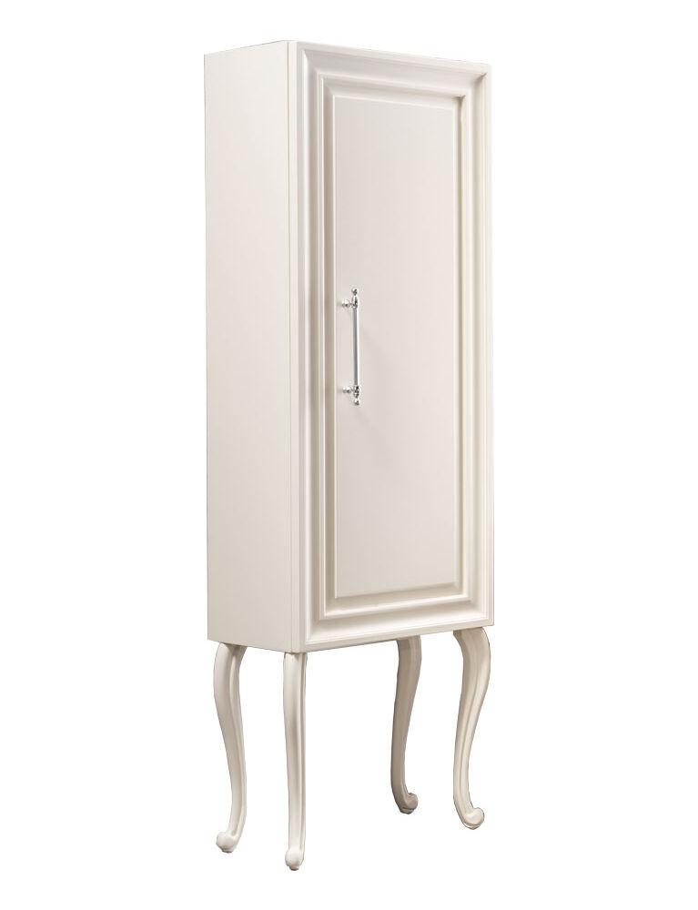 Gaia Mobili - collection - furniture - contemporary - Vetrina Rimmel 1