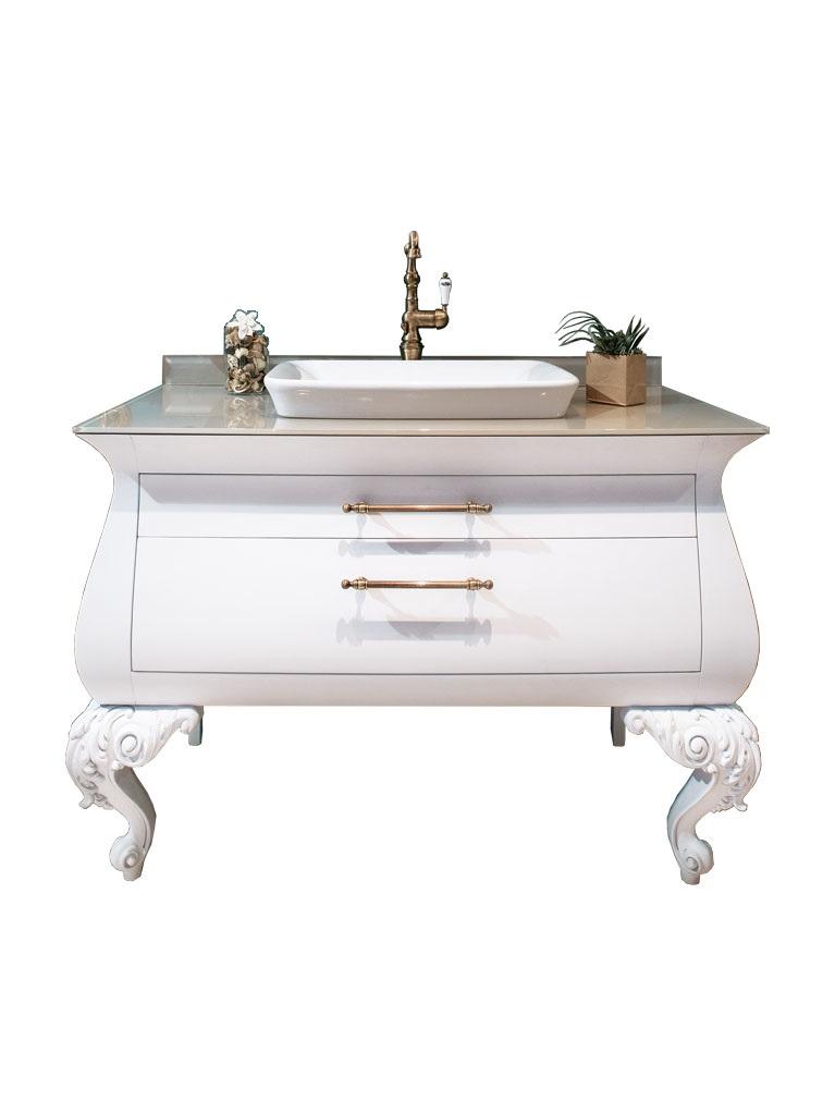 Gaia Mobili-Collection-Furniture-Luxury-Rialto 4