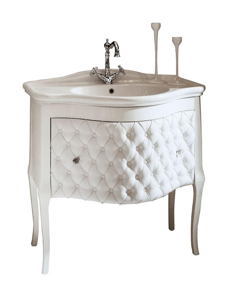Gaia Mobili-Collection-Furniture-Luxury-Zena