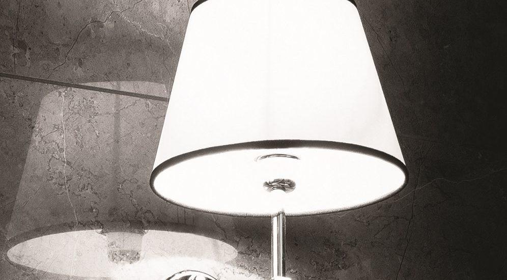 Gaia Mobili - accomplishments - lighting - Diamond