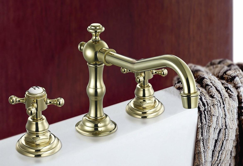 Gaia Mobili bathroom furniture - new catalogue 2020/2021
