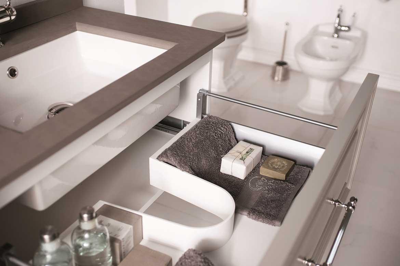 Gaia Mobili arredo bagno mobili bagno artigianali